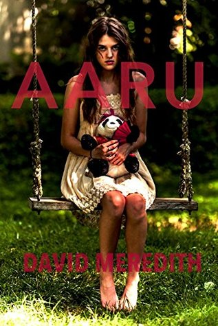 Aaru by David Meredith